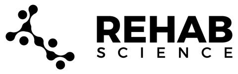 Rehab Science